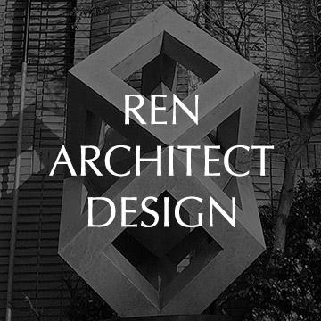 REN ARCHITECT DESIGN 株式会社蓮建築設計