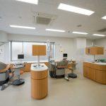 岡崎歯科総合センター