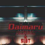 Daimaru 星崎店