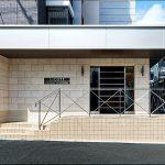 リコット岡崎駅東